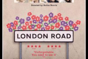 ロンドン・ロード ある殺人に関する証言